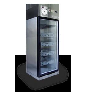 Refrigerador Banco de Sangre